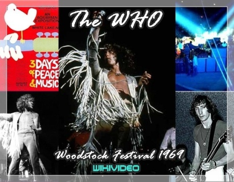 Thewho-woodstock69-wikivideo
